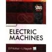 machines nagrath and kothari