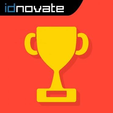 ماژول پاداش و امتیاز وفاداری پرستاشاپ کاری از شرکت idnovate
