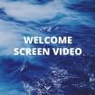 ماژول درج ویدیوی خوش آمدگویی پرستاشاپ