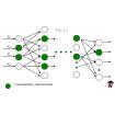 سورس کد شبکه عصبی GMDH در نرم افزار MATLAB