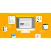 ماژول ایجاد لینک های داخلی هوشمند برای فروشگاه های پرستاشاپ