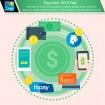 ماژول پرداخت با کارمزد و روش های پرداخت سفارشی سازی شده پرستاشاپ