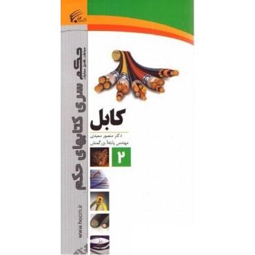 کتاب کابل: کابل و ملحقات آن در پستها