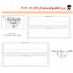 پروژه تحلیل توابع تبدیل کنترل مدرن