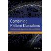 کتاب آف ست شناسایی الگو Combining Pattern Classifiers