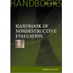 کتاب آزمون غیر مخرب Handbook of Nondestructive Evaluation