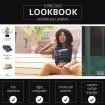 ماژول ایجاد گالری تصویر برای محصولات پرستاشاپ