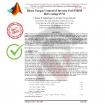 شبیه سازی مقاله Direct Torque Control of Inverter Fed PMSM Drive using SVM
