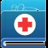 مهندسی پزشکی دیکشنری تخصصی بیولوژی و مهندسی پزشکی