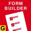 فرم ساز حرفه ای پرستاشاپ Form Builder