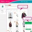 ماژول چند فروشندگی پرستاشاپ Marketplace Builder Module کاری از شرکت ETS Soft
