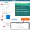 ماژول ورود کاربران با استفاده از شبکه های اجتماعی پرستاشاپ