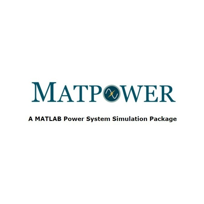 Matpower Library
