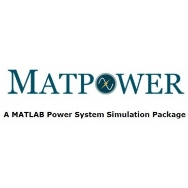 Matpower Version 3.00