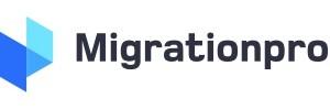 MigrationPro