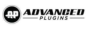 Advanced Plugins