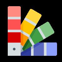 Singleton software