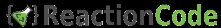 ReactionCode