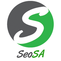 SeoSA